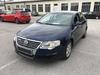 car-auction-VOLKSWAGEN-VW Passat-7668252