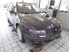 car-auction-SEAT-SEAT Leon-7804759