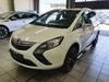 car-auction-OPEL-Opel Zafira-7883518