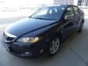 car-auction-MAZDA-Mazda Mazda6-7883504