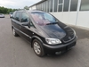 car-auction-OPEL-Opel Zafira-7911371