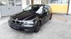 car-auction-BMW-BMW 3xx-7913910