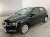 car-auction-VOLKSWAGEN-VW Polo-7919905