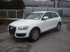 car-auction-AUDI-Audi Q5-7919909