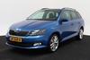 car-auction-SKODA-Fabia-7681723