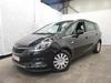 car-auction-OPEL-Zafira Tourer-7672611