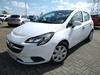 car-auction-OPEL-Corsa-7672624
