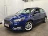 car-auction-FORD-FOCUS-7672649