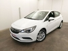 car-auction-OPEL-ASTRA-7672662