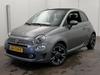 car-auction-FIAT-500-7672692