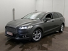 car-auction-FORD-Mondeo-7672719