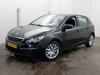 car-auction-PEUGEOT-308-7672730