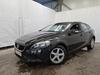car-auction-VOLVO-V40-7672736