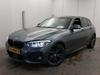 car-auction-BMW-1-serie-7672738