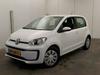 car-auction-VOLKSWAGEN-up!-7672749