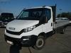 car-auction-IVECO-35S14-7672772