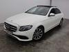 car-auction-MERCEDES-BENZ-E-Klasse Lim. (BM 213)(2015)-7683487