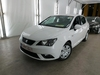 car-auction-SEAT-IBIZA-7674960