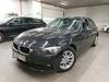 car-auction-BMW-3 BERLINE-7677100