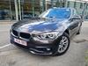 car-auction-BMW-3 TOURING-7677101