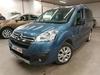 car-auction-CITROEN-BERLINGO MULTISPACE-7677075