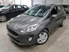 car-auction-FORD-Fiesta-7677122
