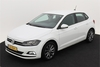 car-auction-VOLKSWAGEN-POLO-7677357