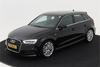 car-auction-AUDI-A3 Sportback-7677233