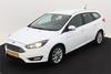 car-auction-FORD-Focus Wagon-7677271