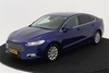 car-auction-FORD-Mondeo-7677273