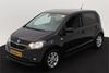car-auction-SKODA-Citigo-7677176