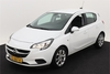 car-auction-OPEL-Corsa-7677222