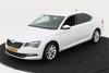 car-auction-SKODA-Superb-7677140