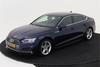car-auction-AUDI-A5 Sportback-7677253