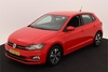 car-auction-VOLKSWAGEN-POLO-7677355