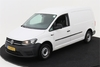 car-auction-VOLKSWAGEN-Caddy Maxi-7678208