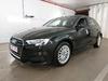car-auction-AUDI-A3 Sportback-7677426