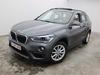 car-auction-BMW-Serie X1 (F48) (2015)-7683415