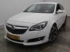 car-auction-OPEL-Insigna (2008)-7683447