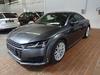 car-auction-AUDI-AUDI TT-7680715