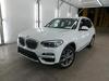 car-auction-BMW-X3-7681858