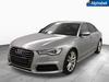 car-auction-Audi-A6 2.0 tdi ultra s-7682471