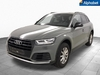 car-auction-Audi-Q5 2.0 tdi quattro s-7682485
