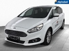 car-auction-Ford-S-MAX 2.0 tdci-7682502
