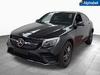 car-auction-Mercedes-Benz-Glc 350 d coupe-7682489