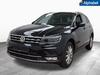 car-auction-Volkswagen-Tiguan 2.0 tdi scr-7682509