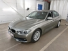 car-auction-BMW-3 Reeks Berline-7682727
