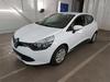 car-auction-RENAULT-Clio-7682709