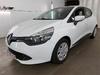 car-auction-RENAULT-Clio-7682894