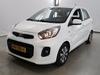 car-auction-KIA-Picanto-7682749